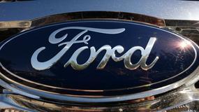 Ford chce stworzyć rywala dla Priusa
