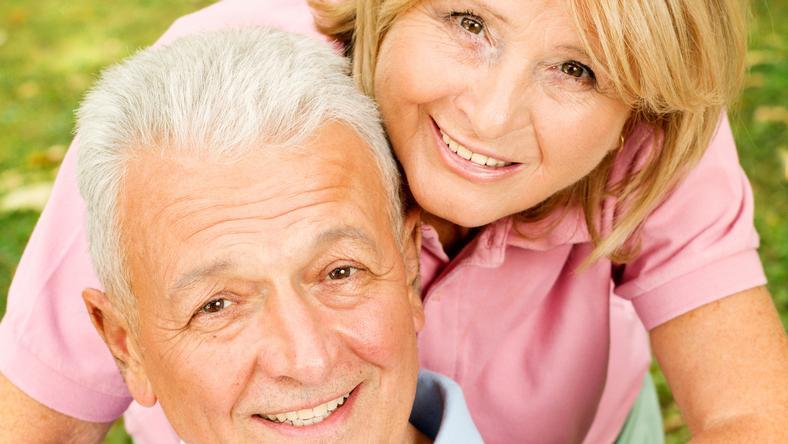 A boldog frigy óvja  az egészséget, ám ha válságba jut, beteggé tehet, s meg is ölhet /Fotó: Shutterstock