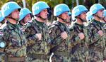 Srpski mirovnjaci od danas u italijanskom kontingentu u Libanu