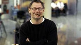 Operator Spielberga walczy o polskie nagrody