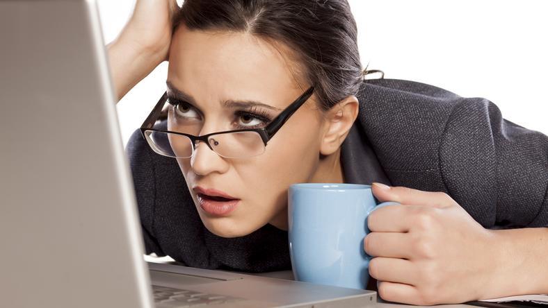 A nők egyelőre hiába dolgoznak ugyanannyit, vagy még  többet, mint férfi kollégáik, keresetük elmarad az övéktől  (illusztráció) /Fotó: Shutterstock