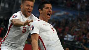 Tomasz Frankowski ocenia Euro 2016 w wykonaniu Polaków