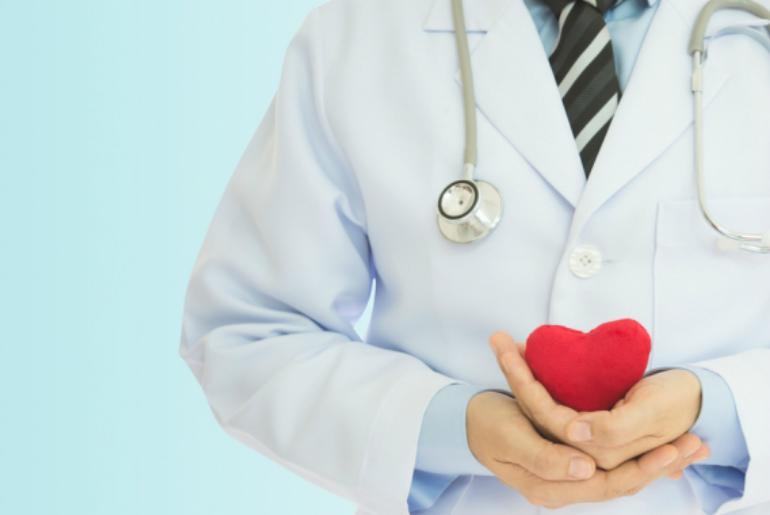 az ápoló szerepe a magas vérnyomás megelőzésében adaptol hipertónia