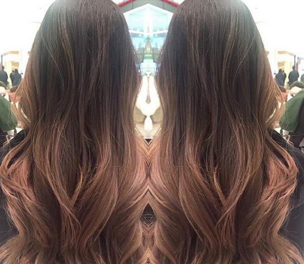 Te fryzury będziemy nosić w 2017 r. Inspirujące propozycje prosto z Instagrama