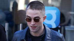 Robert Pattinson kiedyś był przystojniakiem, a dziś? Aktor bardzo się zmienił