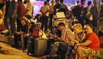 Evakuisan aerodrom na Novom Zelandu zbog poruke o bombi