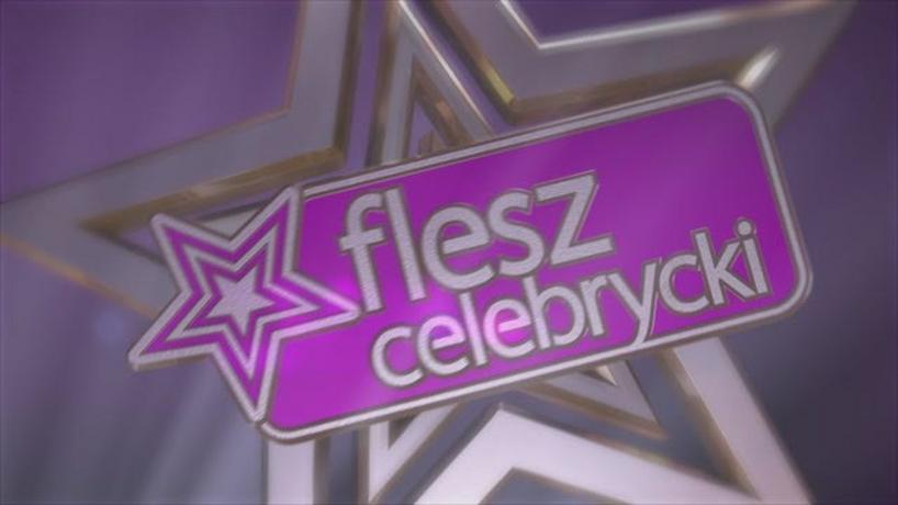 Flesz Celebrycki