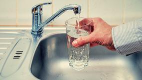 Ceny za wodę i ścieki we Wrocławiu pójdą ostro do góry?