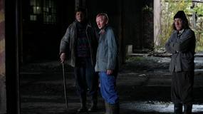 Krytycy wybrali najlepsze polskie filmy 2011