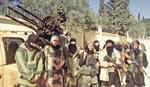 NALAZI RUSKE KOMISIJE Islamska država paravan za krijumčarenja ogromnih razmera