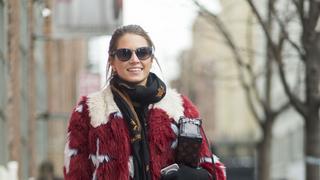 Moda z przymrużeniem oka
