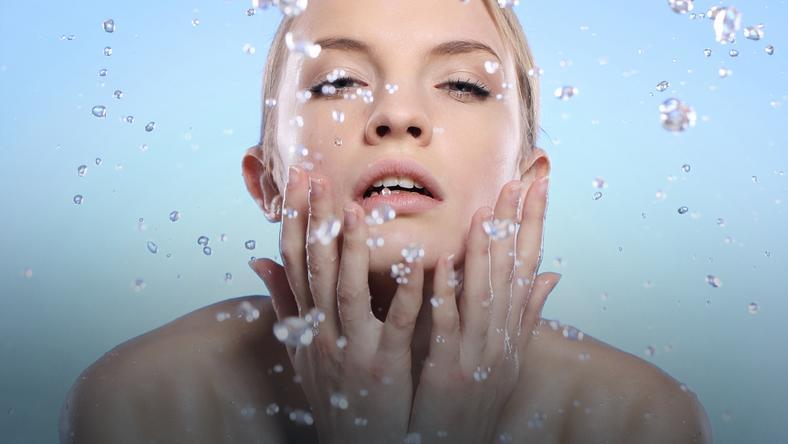 Atopowe zapalenie skóry (AZS) - zasady pielęgnacji