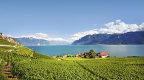 """Ukryte skarby - mało znane miejsca w Europie polecane przez Lonely Planet w """"Secret Europe""""; inspiracja na wakacje 2014"""
