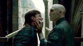 """Co wiesz o serii """"Harry Potter""""?"""