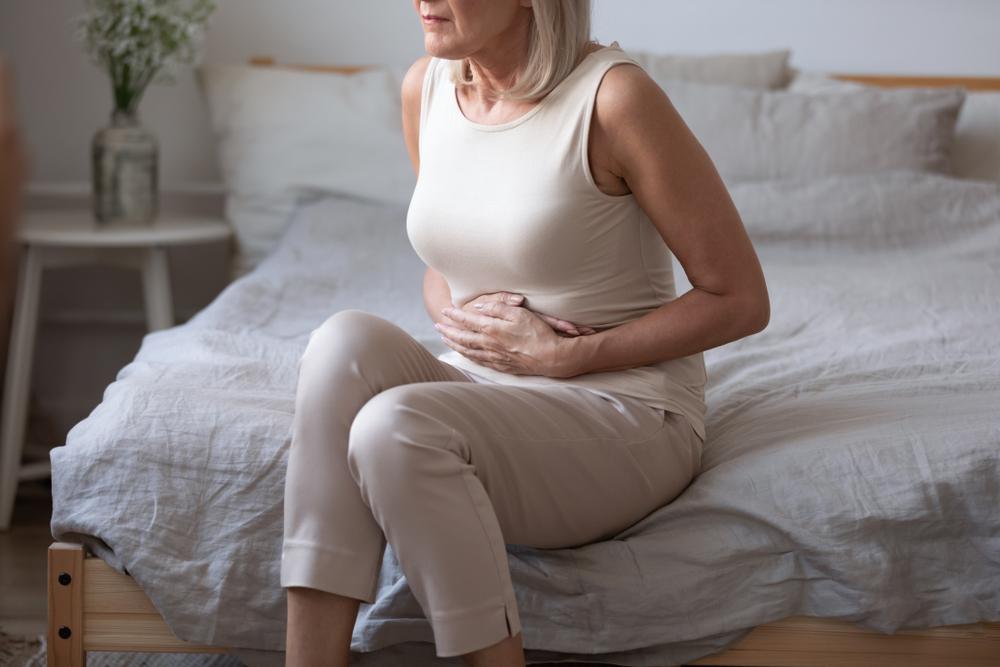 Fitoterápia - A máj betegségei 1. rész | TermészetGyógyász Magazin