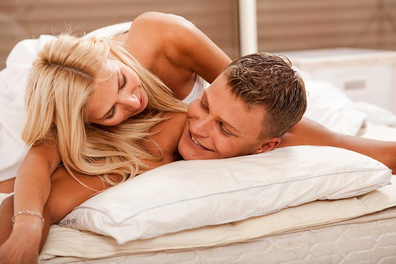 Deckom spavas put sa prvi kad Veza,sex..