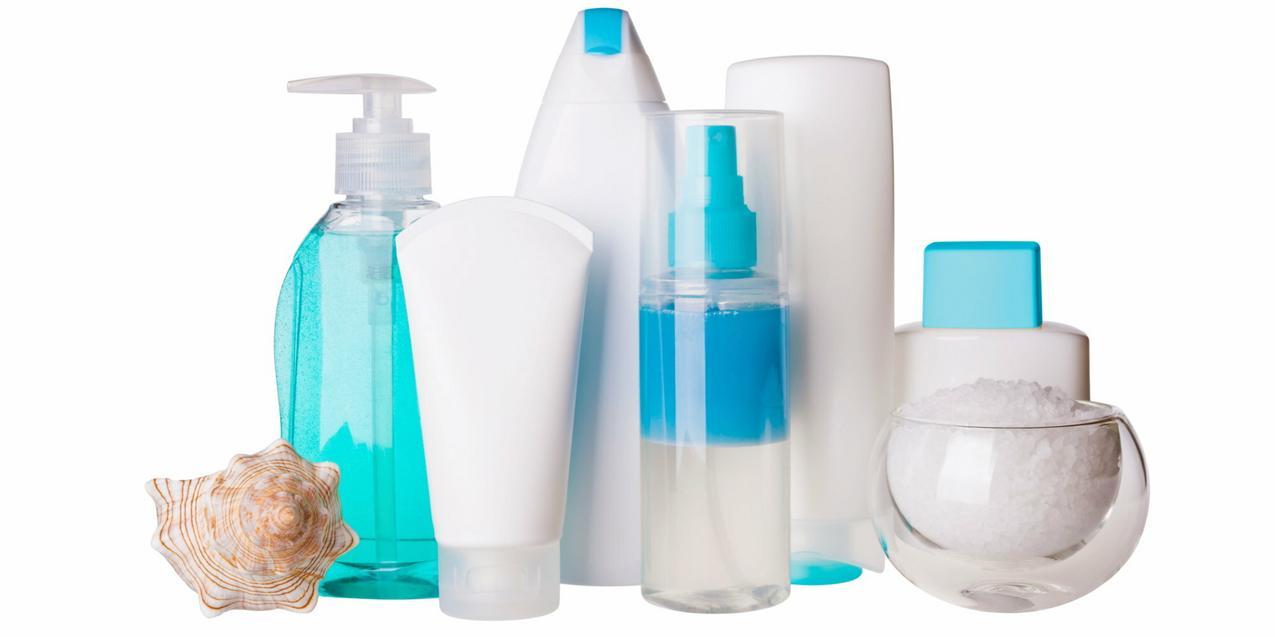 10 kosmetyków które zawsze są potrzebne