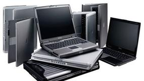 Era proponuje notebooki w promocji z internetem
