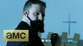 """""""Kaznodzieja"""": Seth Rogen w parodii własnego serialu"""