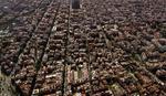 Španija: Vlada razmatra krivičnu prijavu protiv Forkadel