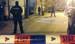 PUCNJAVA U BORČI Kradljivce džipa u filmskoj akciji hapsilo 40 POLICAJACA