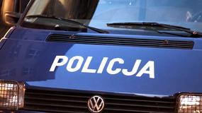 """Sprawa """"Froga"""": prokuratura przekazała część śledztwa policji"""