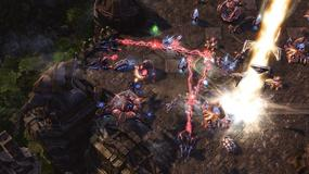 StarCraft II: Legacy of the Void - bycza dawka screenów