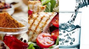 Jak przyspieszyć metabolizm - dziewięć prostych wskazówek