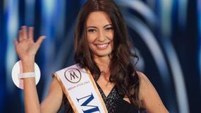Oto nowa Miss Polski