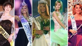 Koroną po sławę i pieniądze - które Miss wykorzystały swoją szansę?
