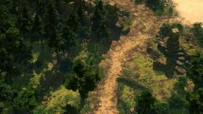 Spellforce 3 - nowe informacje na temat wyczekiwanej hybrydy RTS-a i RPG