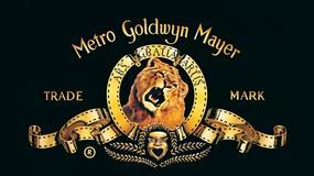 90 lat wytwórni MGM
