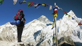 Everest nie dla wspinaczy poniżej 18 i powyżej 75 lat? Władze rozważają nowe ograniczenia