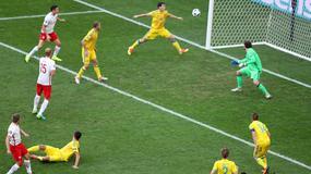 Euro 2016: skromne zwycięstwo Polaków