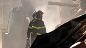 Nowy bilans trzęsienia ziemi we Włoszech. 267 osób nie żyje