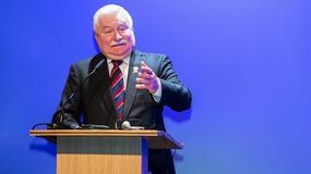 Wałęsa: Powinna powstać jakaś mała grupa iliczyć straty, jakie Polska ponosi. To nas będzie drogo kosztowało