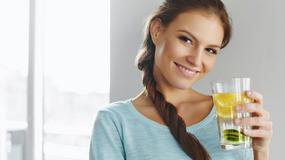 10 produktów o udowodnionym działaniu oczyszczającym