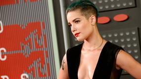 Halsey: Kim jest 21-letnia wokalistka, która podbija świat?