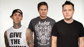 Perkusista Blink- 182 zaczyna nienawidzić największego przeboju grupy