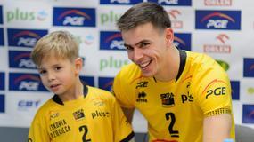 Pociechy polskich sportowców