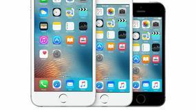 Apple pozwane przez patentowego trolla