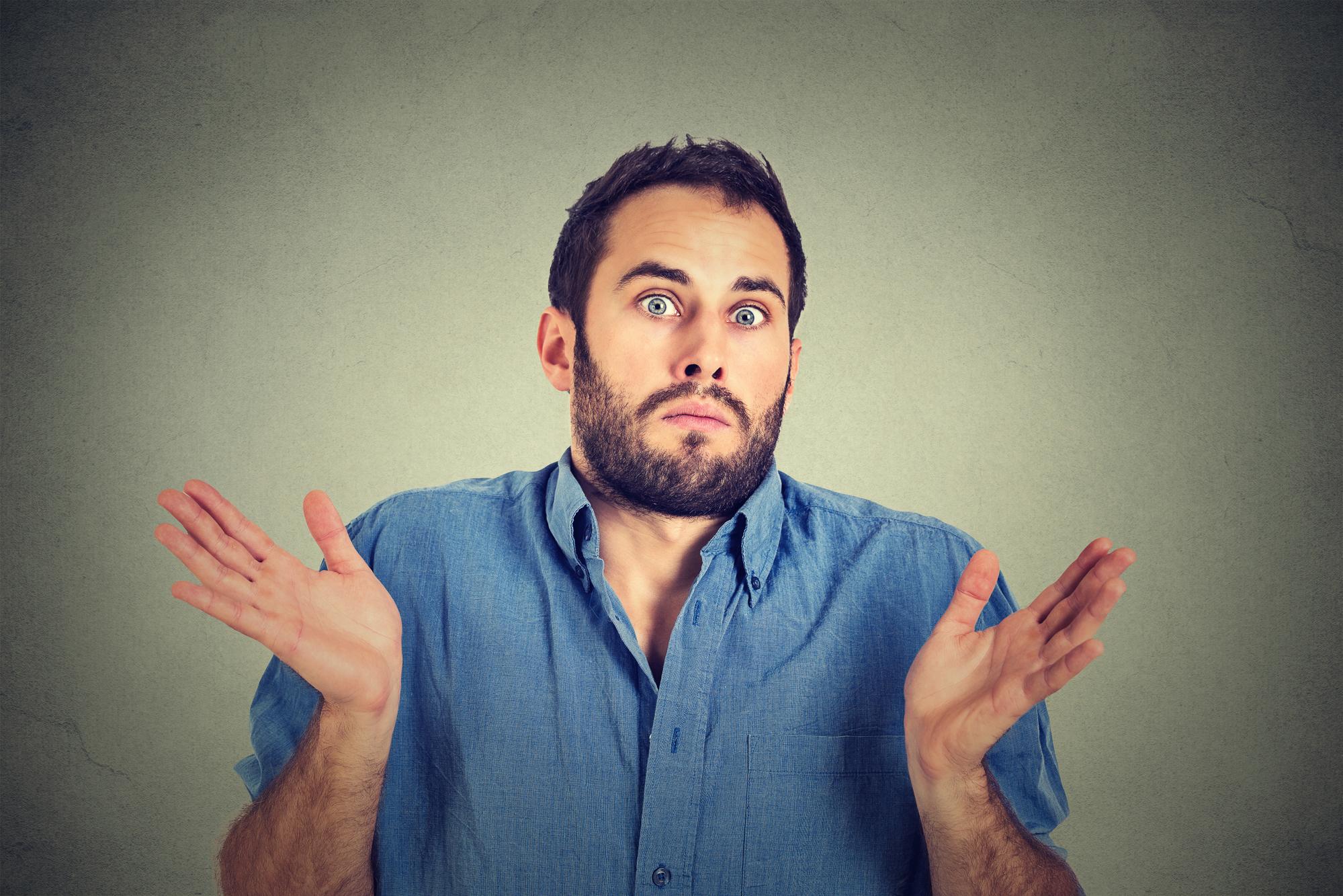 A bélfájdalom a prosztatitisből származhat