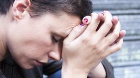 Czy stres jest groźny dla twojego zdrowia? Sprawdź