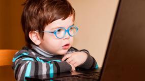 Wasze dziecko gra w LoLa? Spokojnie, nie ma powodów do paniki
