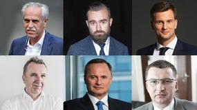 """Najbogatsi Polacy 2017. Czternasta odsłona rankingu """"Forbesa"""""""