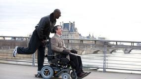 """""""Nietykalni"""": przedpremierowe pokazy najbardziej kasowego francuskiego filmu ostatnich lat"""