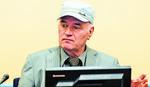 """""""BLIC"""" PIŠE Skandalozna izjava poznatog advokata: Mladića je trebalo ubiti!"""