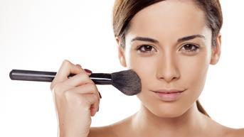 Nigdy więcej błędów w makijażu!