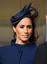 Már Harry unokatestvérének esküvőjén is látszott kikerekedett az arca Mehgannak. Fotó: profimedia, Puzzlepix