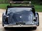 Hispano-Suiza na aukcji